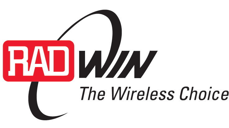 RADWIN_logo_300CMYK2