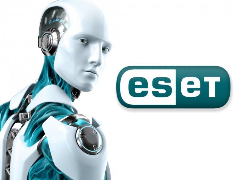 eset-003
